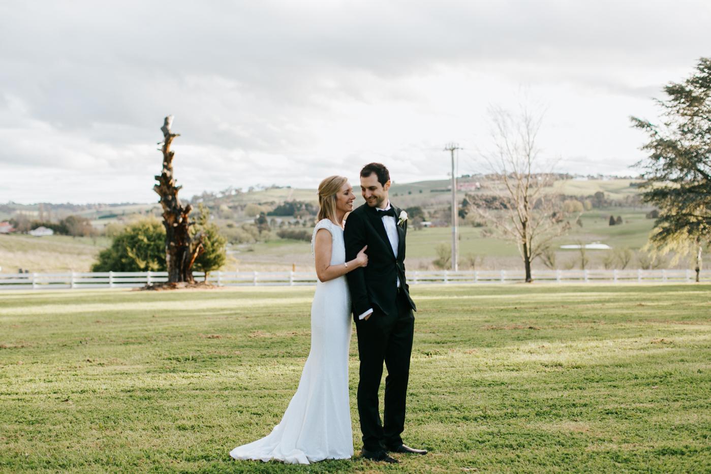 Bridget & James - Orange Country Wedding - Samantha Heather Photography-153.jpg