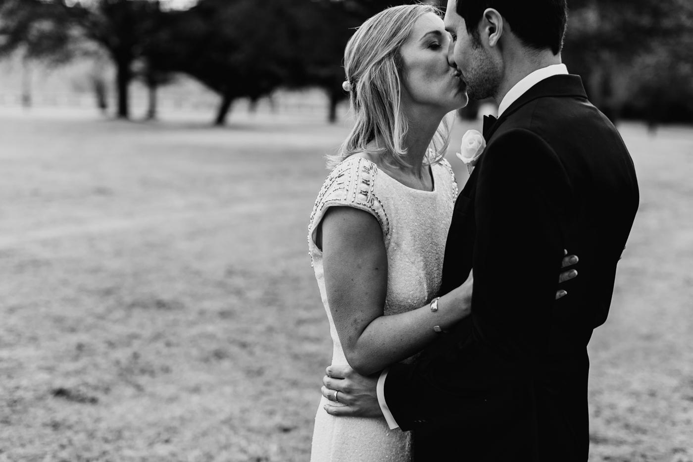 Bridget & James - Orange Country Wedding - Samantha Heather Photography-156.jpg