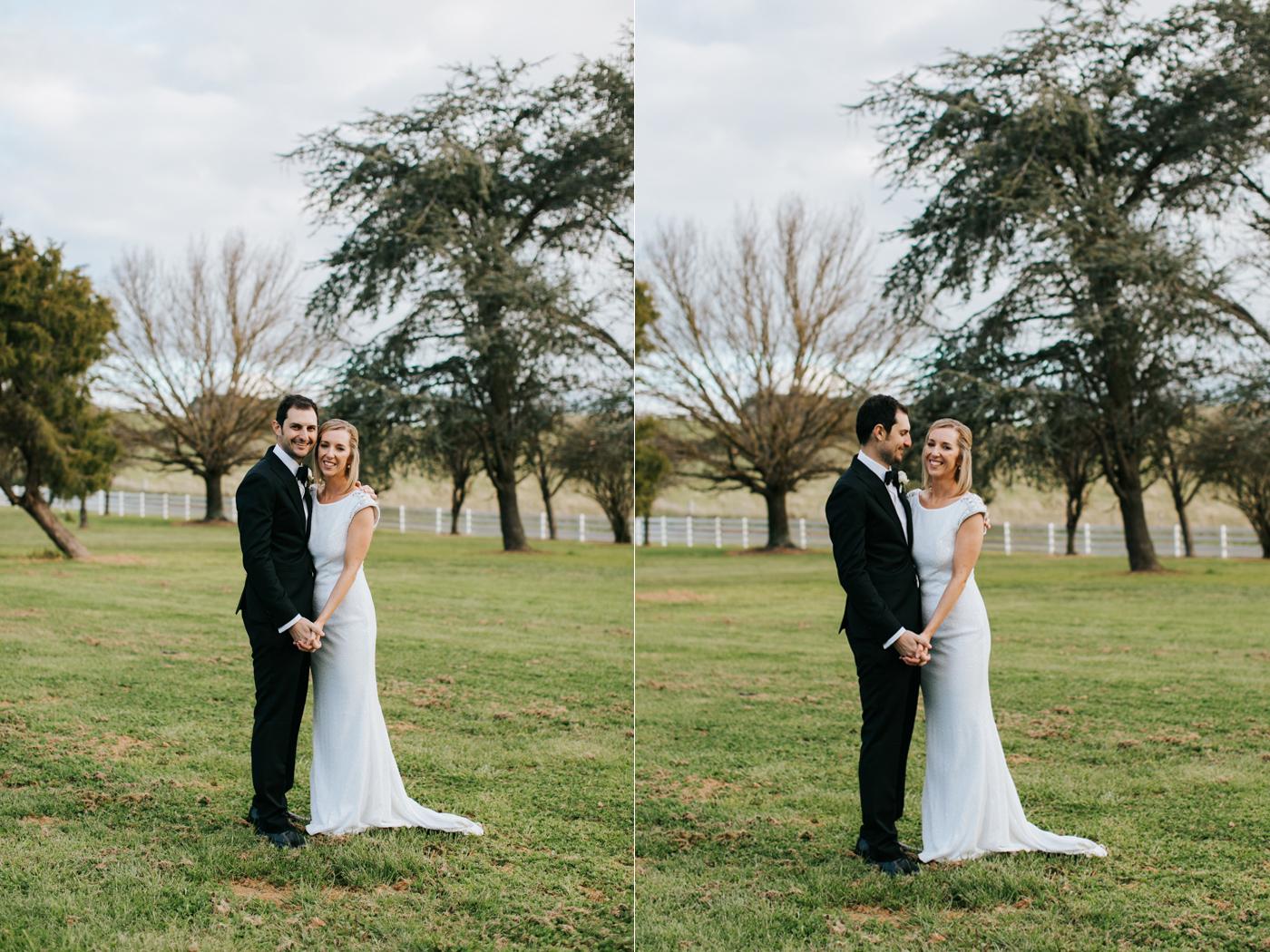 Bridget & James - Orange Country Wedding - Samantha Heather Photography-157.jpg