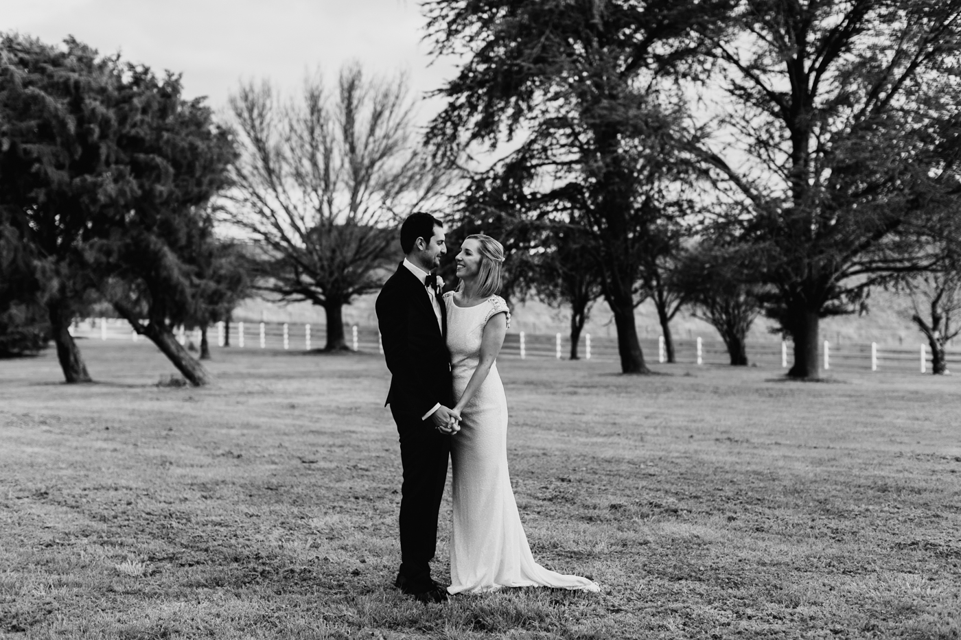 Bridget & James - Orange Country Wedding - Samantha Heather Photography-158.jpg