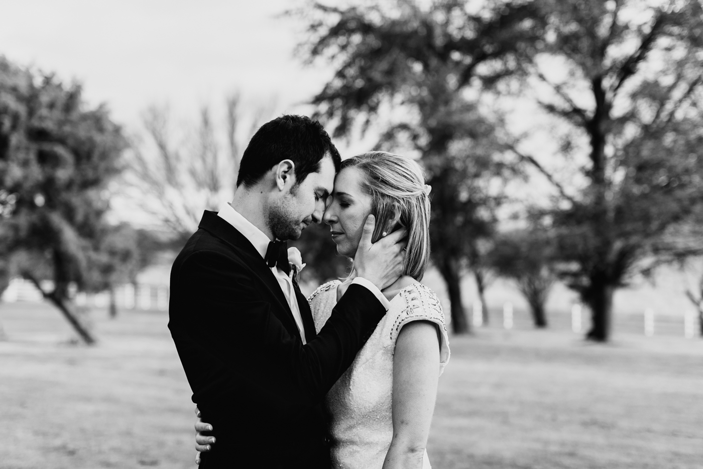 Bridget & James - Orange Country Wedding - Samantha Heather Photography-160.jpg