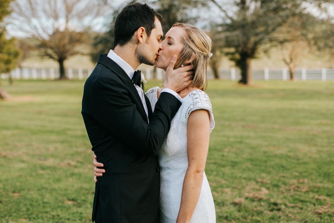 Bridget & James - Orange Country Wedding - Samantha Heather Photography-161.jpg