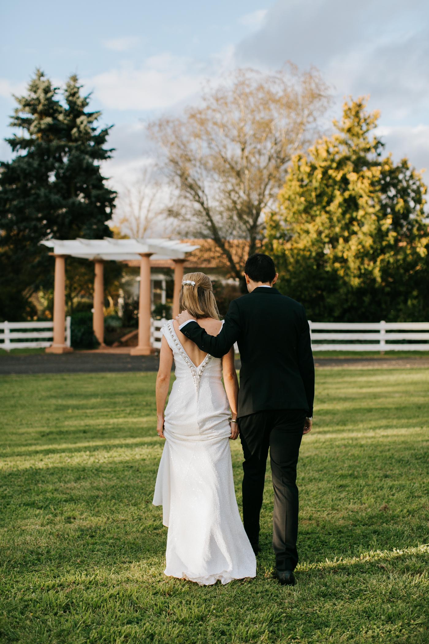 Bridget & James - Orange Country Wedding - Samantha Heather Photography-162.jpg