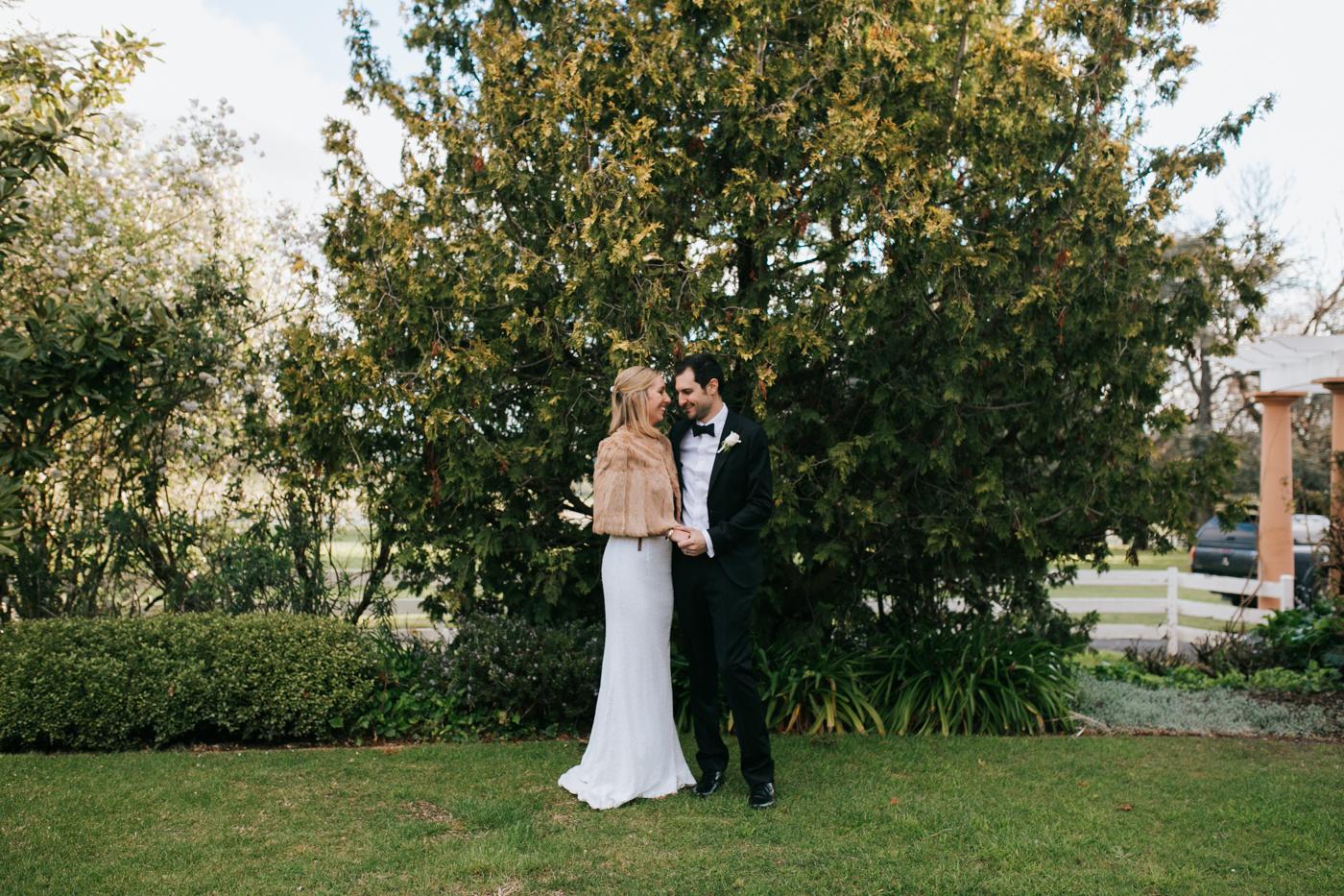 Bridget & James - Orange Country Wedding - Samantha Heather Photography-164.jpg
