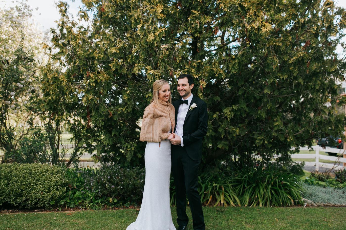 Bridget & James - Orange Country Wedding - Samantha Heather Photography-165.jpg
