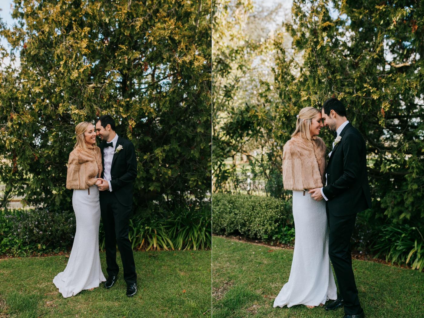 Bridget & James - Orange Country Wedding - Samantha Heather Photography-166.jpg
