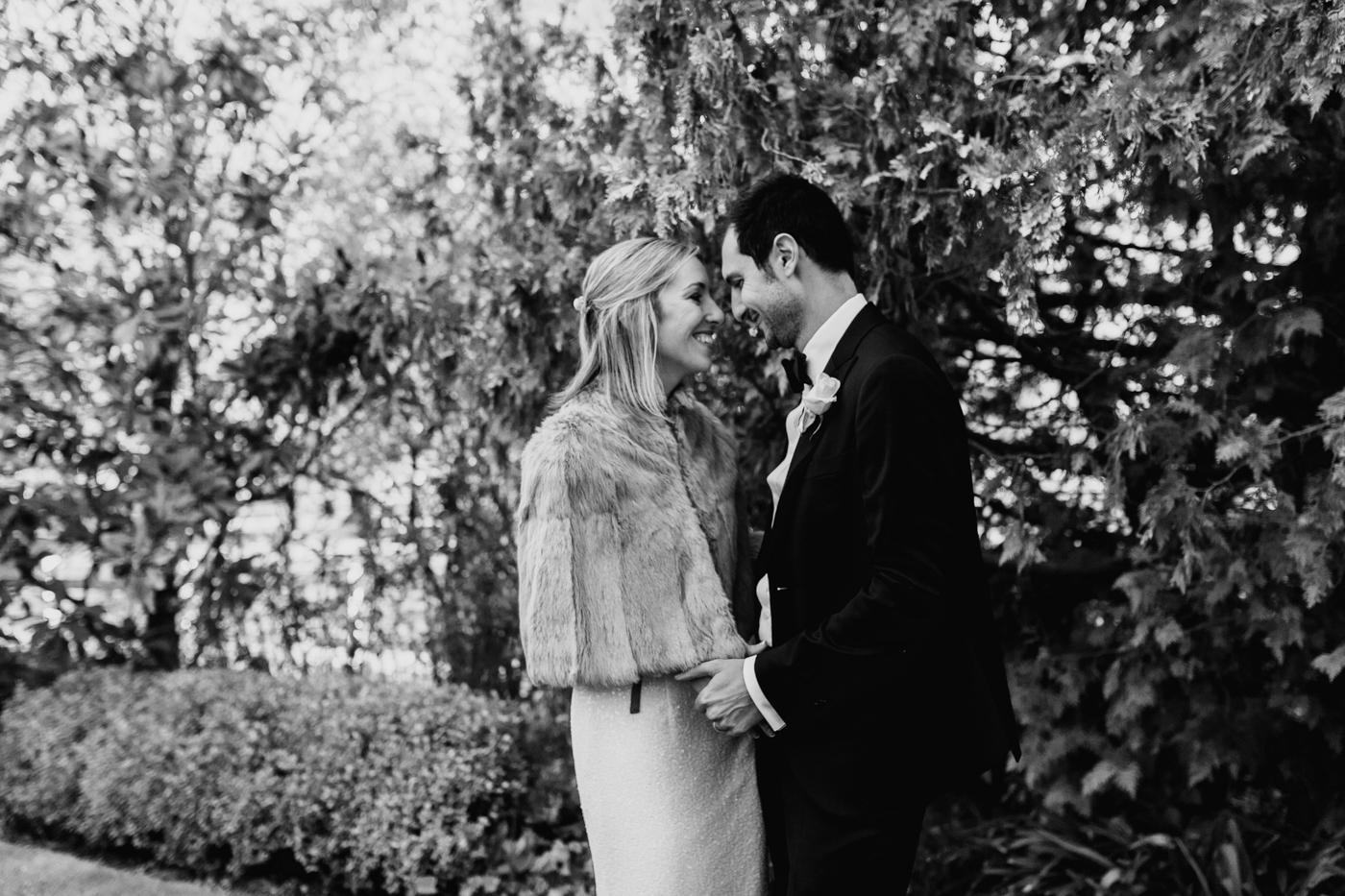 Bridget & James - Orange Country Wedding - Samantha Heather Photography-168.jpg