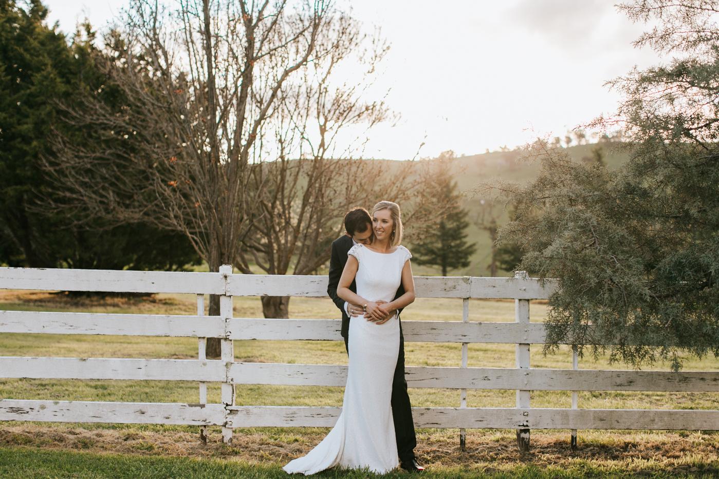 Bridget & James - Orange Country Wedding - Samantha Heather Photography-170.jpg