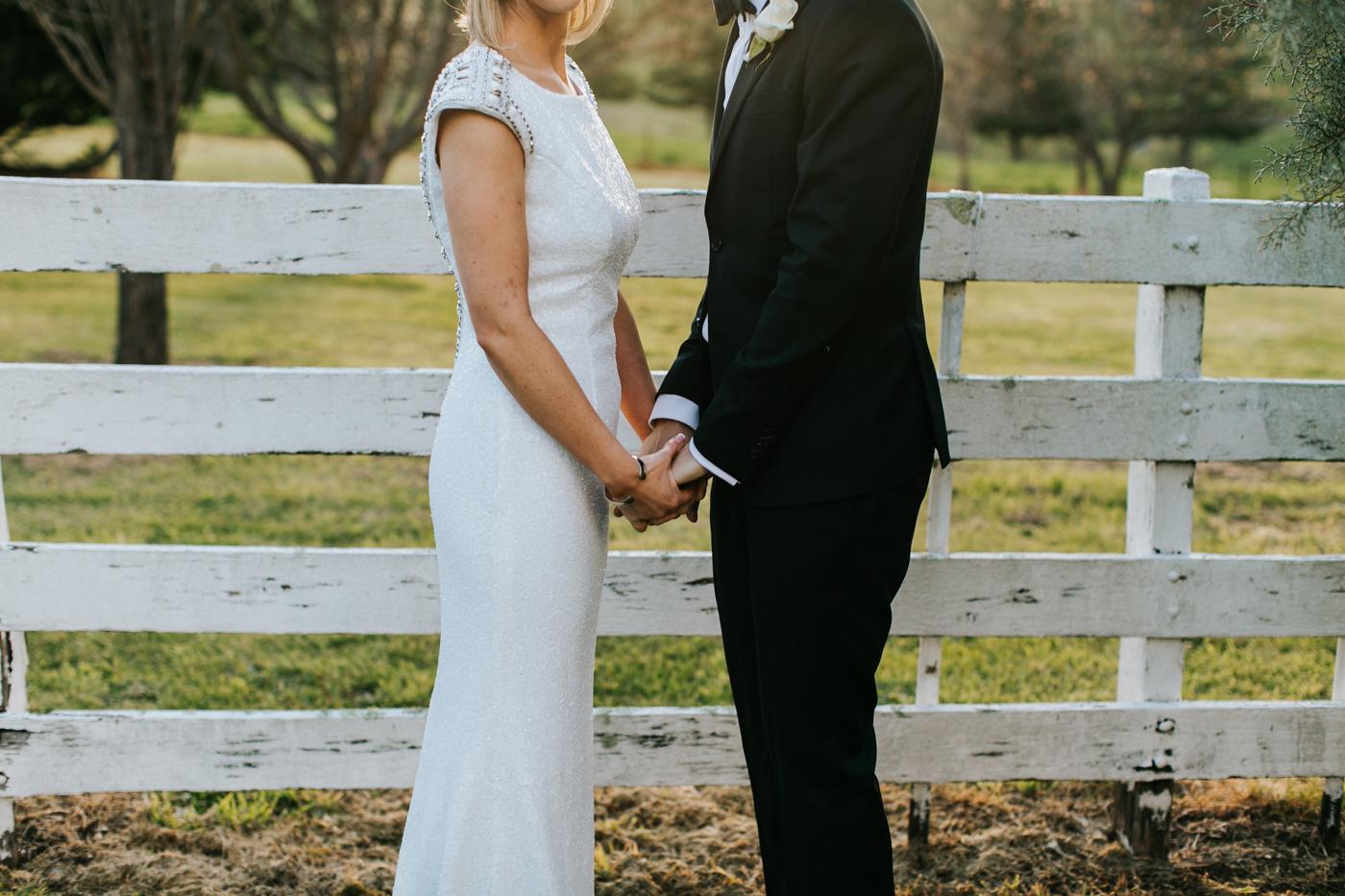 Bridget & James - Orange Country Wedding - Samantha Heather Photography-172.jpg