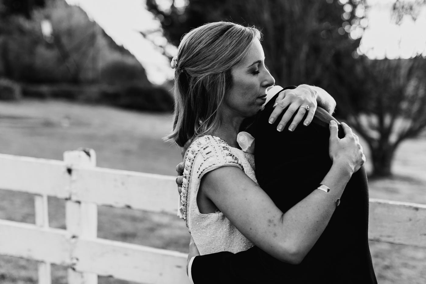 Bridget & James - Orange Country Wedding - Samantha Heather Photography-173.jpg