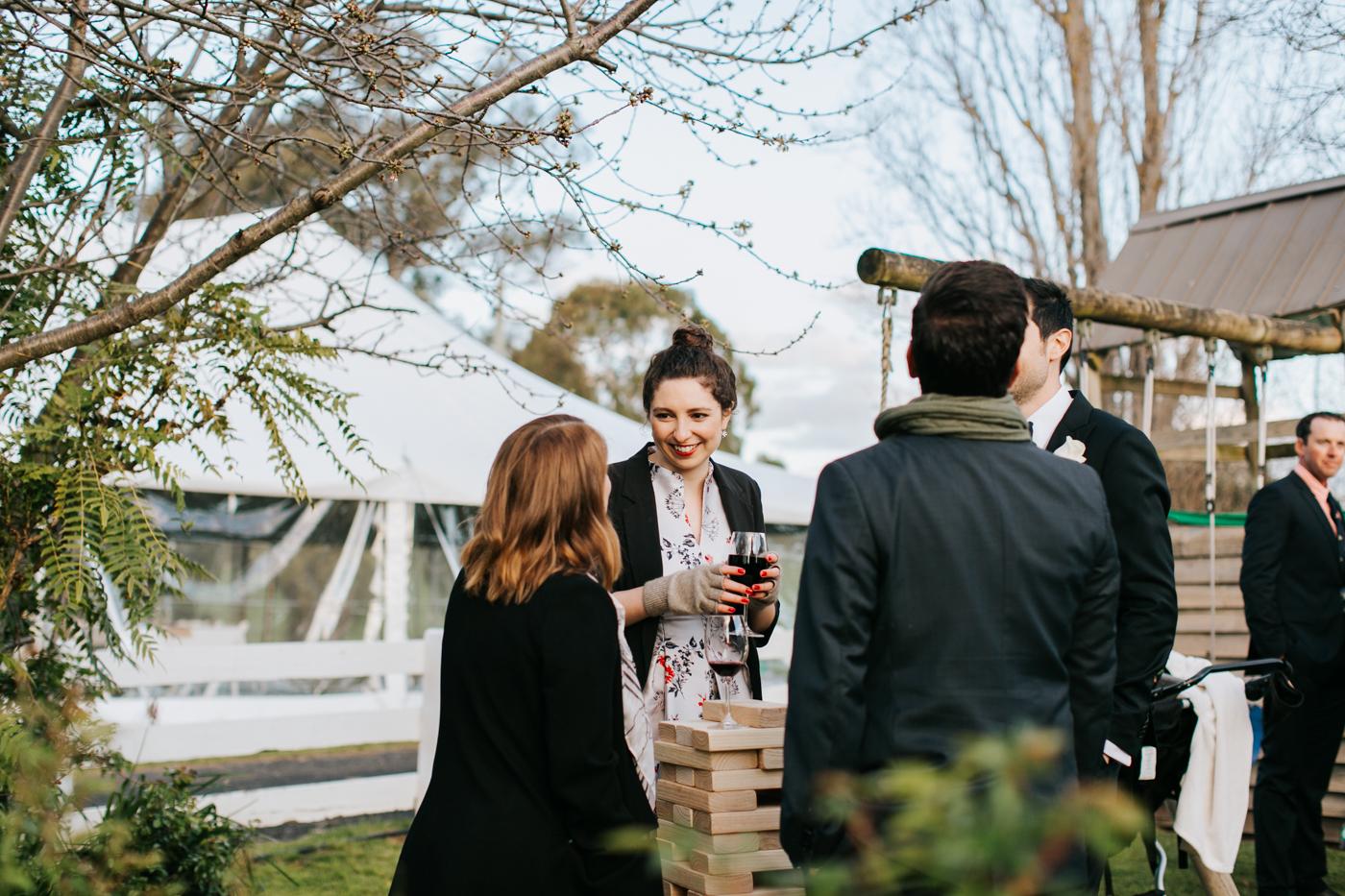 Bridget & James - Orange Country Wedding - Samantha Heather Photography-181.jpg