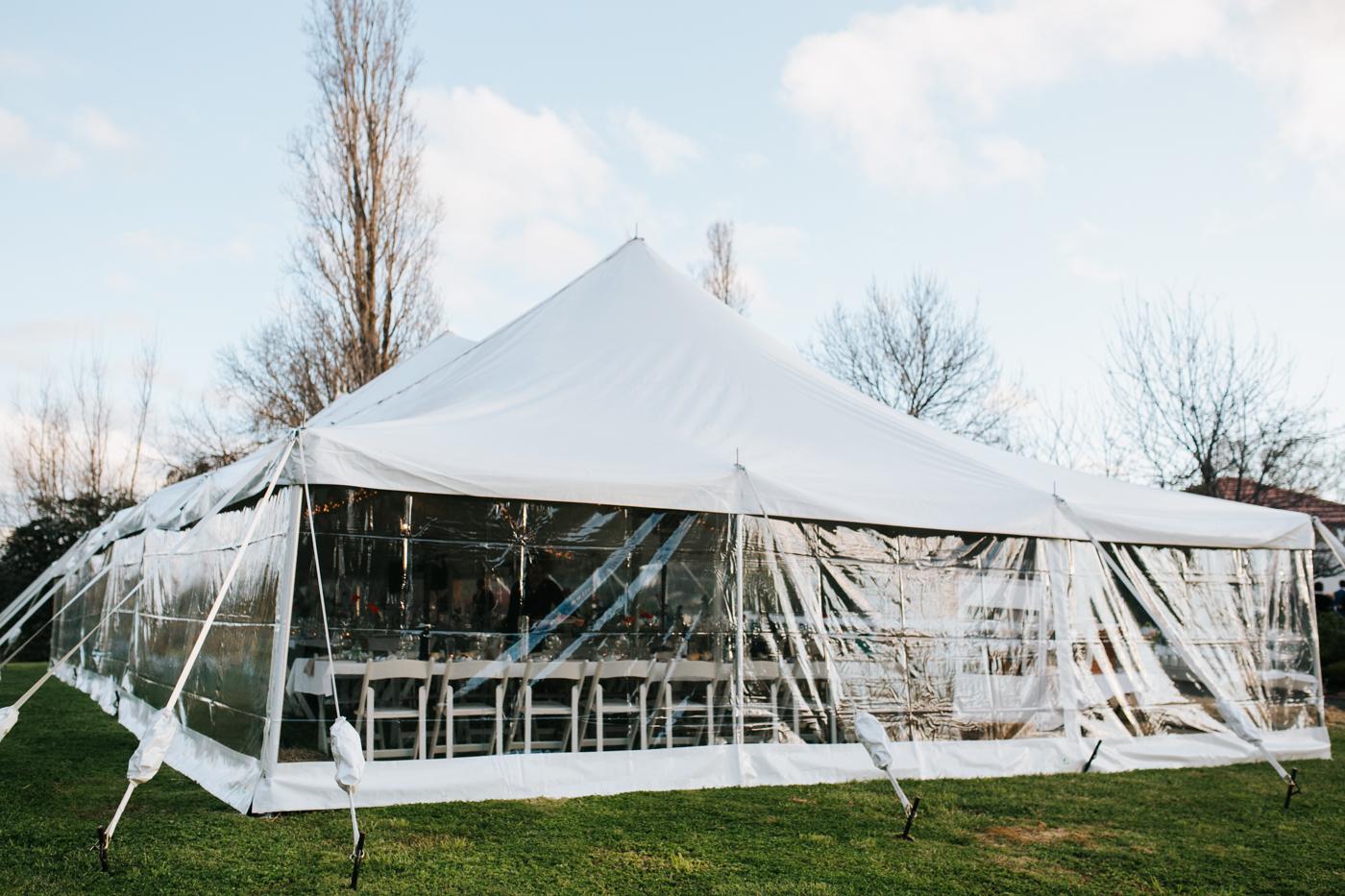 Bridget & James - Orange Country Wedding - Samantha Heather Photography-182.jpg