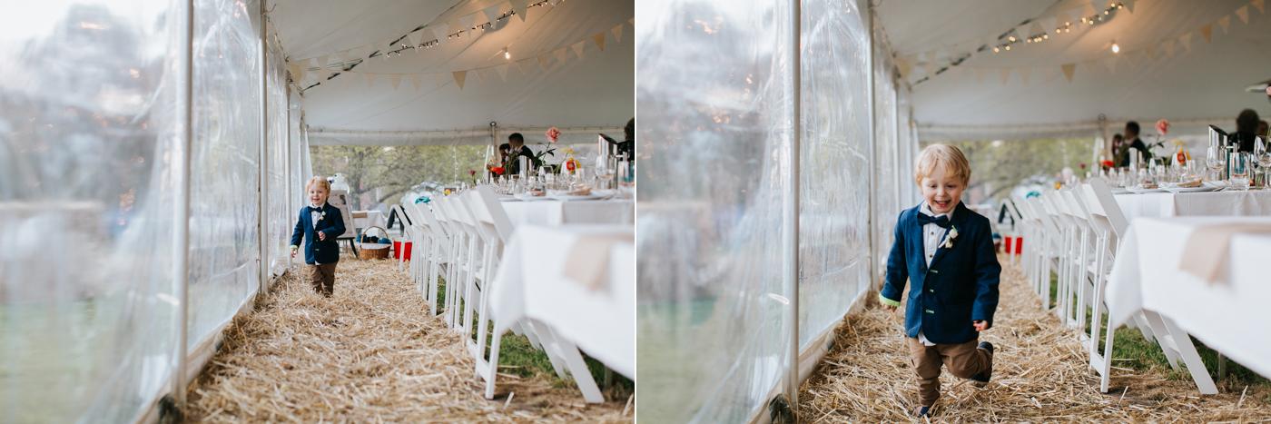 Bridget & James - Orange Country Wedding - Samantha Heather Photography-191.jpg