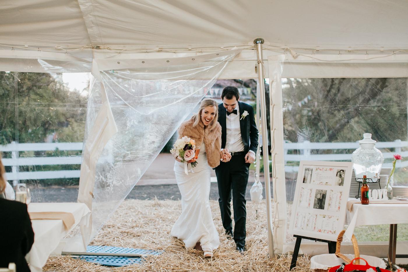 Bridget & James - Orange Country Wedding - Samantha Heather Photography-200.jpg