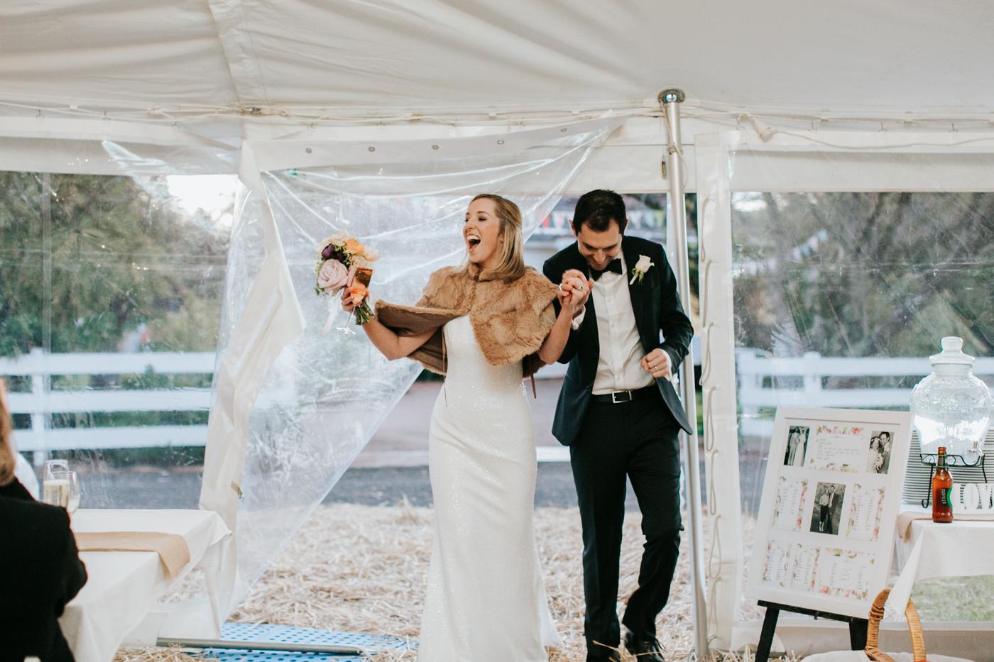 Bridget & James - Orange Country Wedding - Samantha Heather Photography-201.jpg