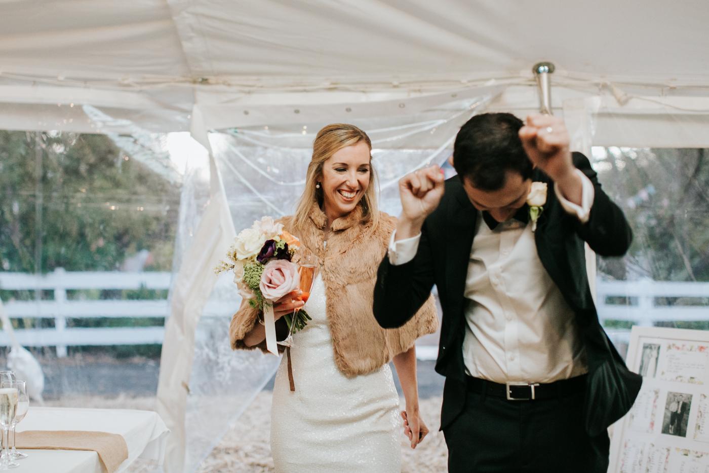 Bridget & James - Orange Country Wedding - Samantha Heather Photography-202.jpg