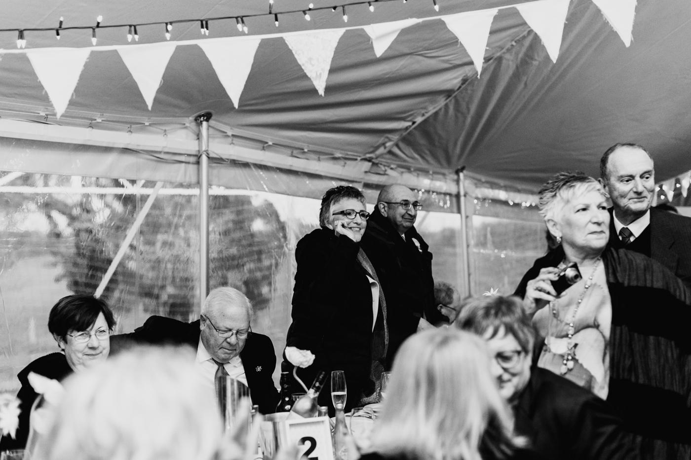 Bridget & James - Orange Country Wedding - Samantha Heather Photography-203.jpg