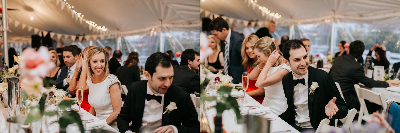 Bridget & James - Orange Country Wedding - Samantha Heather Photography-205.jpg