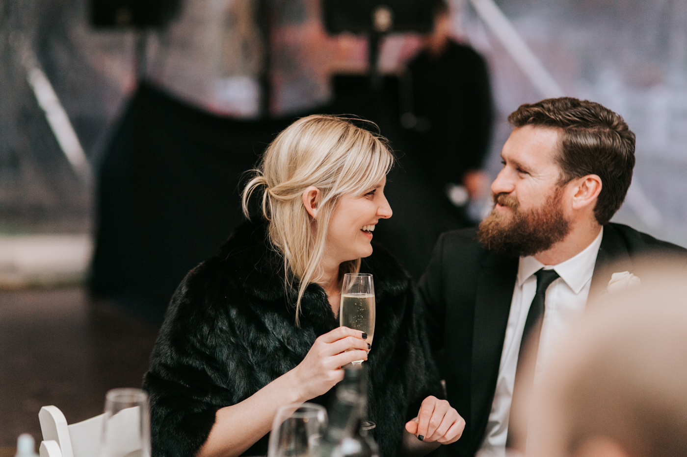 Bridget & James - Orange Country Wedding - Samantha Heather Photography-206.jpg