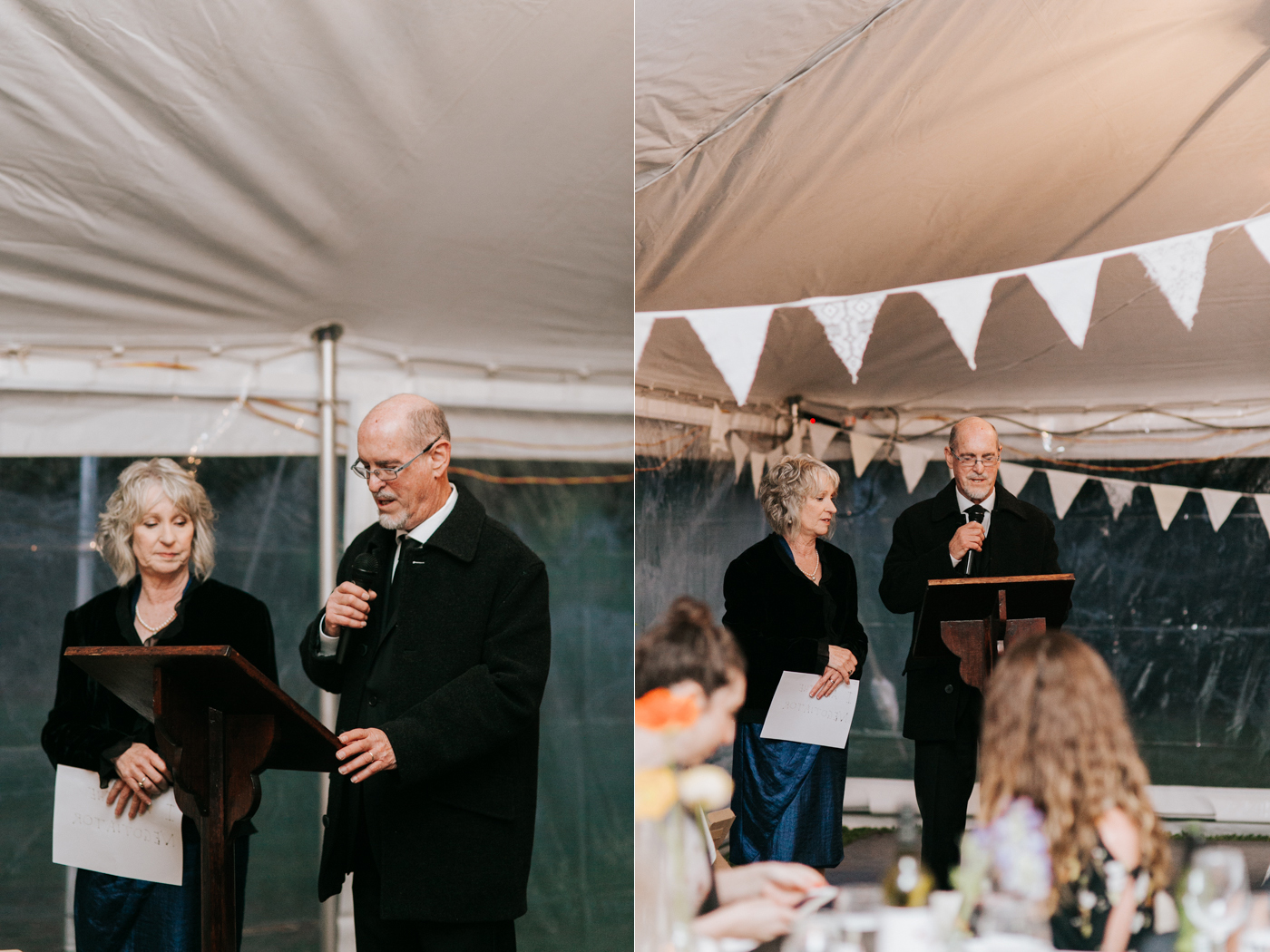 Bridget & James - Orange Country Wedding - Samantha Heather Photography-212.jpg