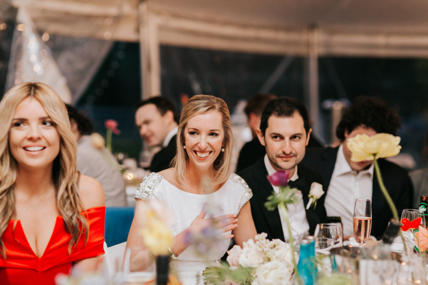 Bridget & James - Orange Country Wedding - Samantha Heather Photography-213.jpg