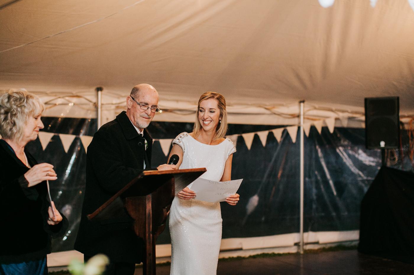 Bridget & James - Orange Country Wedding - Samantha Heather Photography-215.jpg