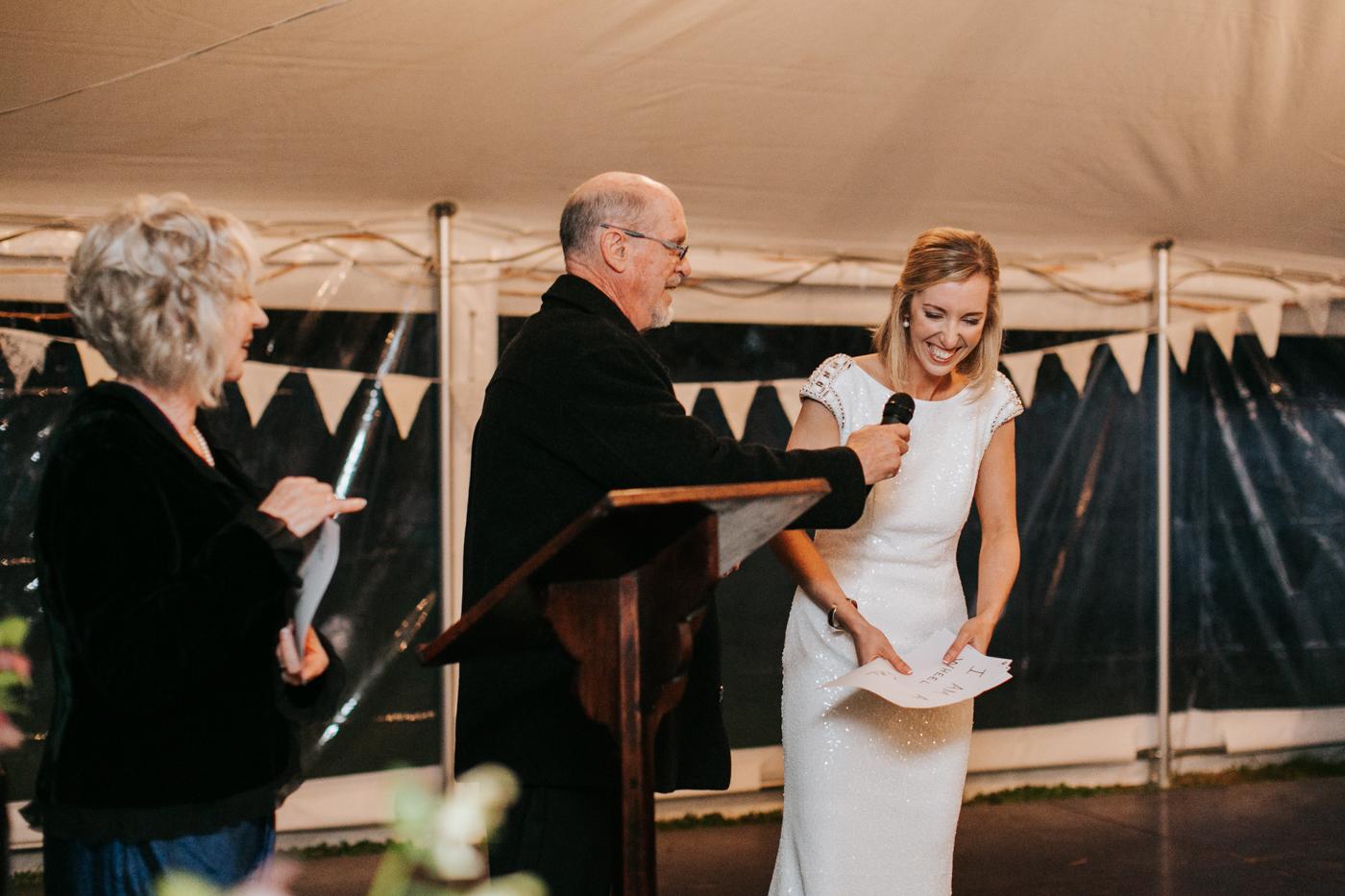 Bridget & James - Orange Country Wedding - Samantha Heather Photography-218.jpg