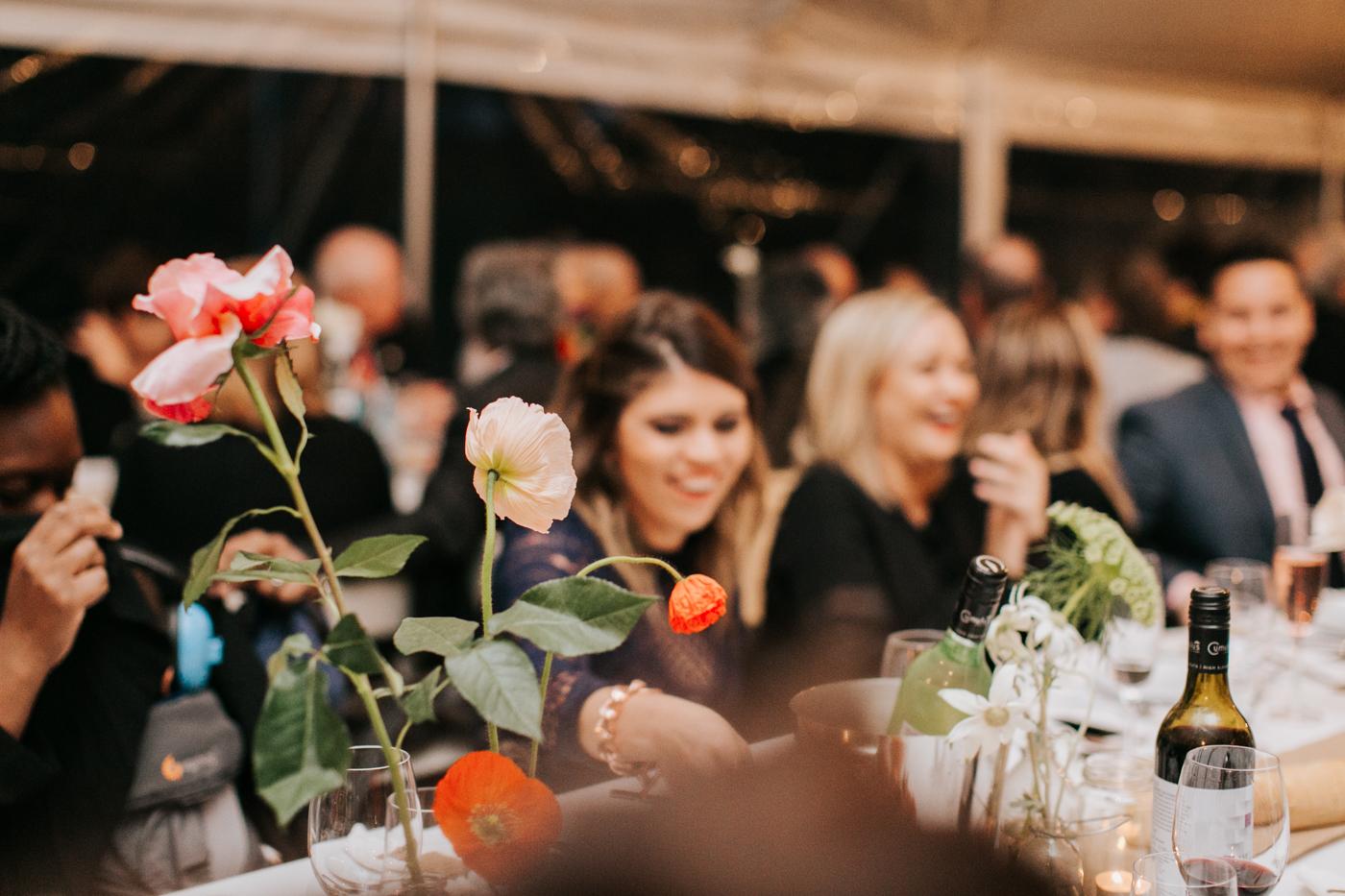 Bridget & James - Orange Country Wedding - Samantha Heather Photography-221.jpg