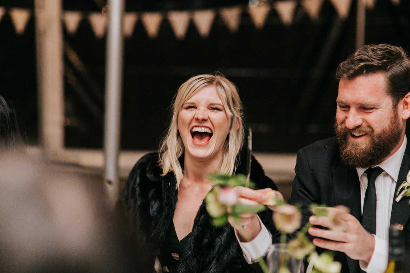 Bridget & James - Orange Country Wedding - Samantha Heather Photography-225.jpg