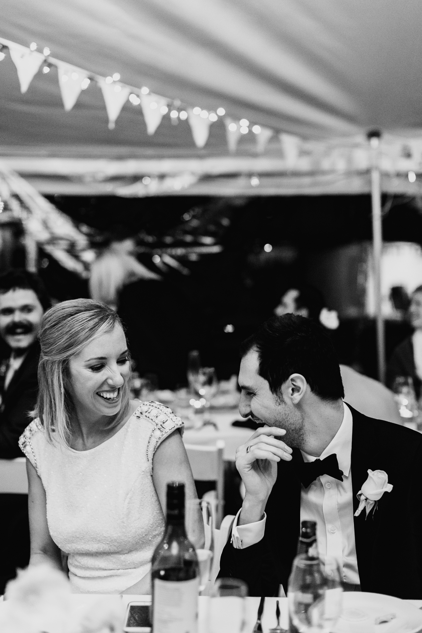 Bridget & James - Orange Country Wedding - Samantha Heather Photography-228.jpg