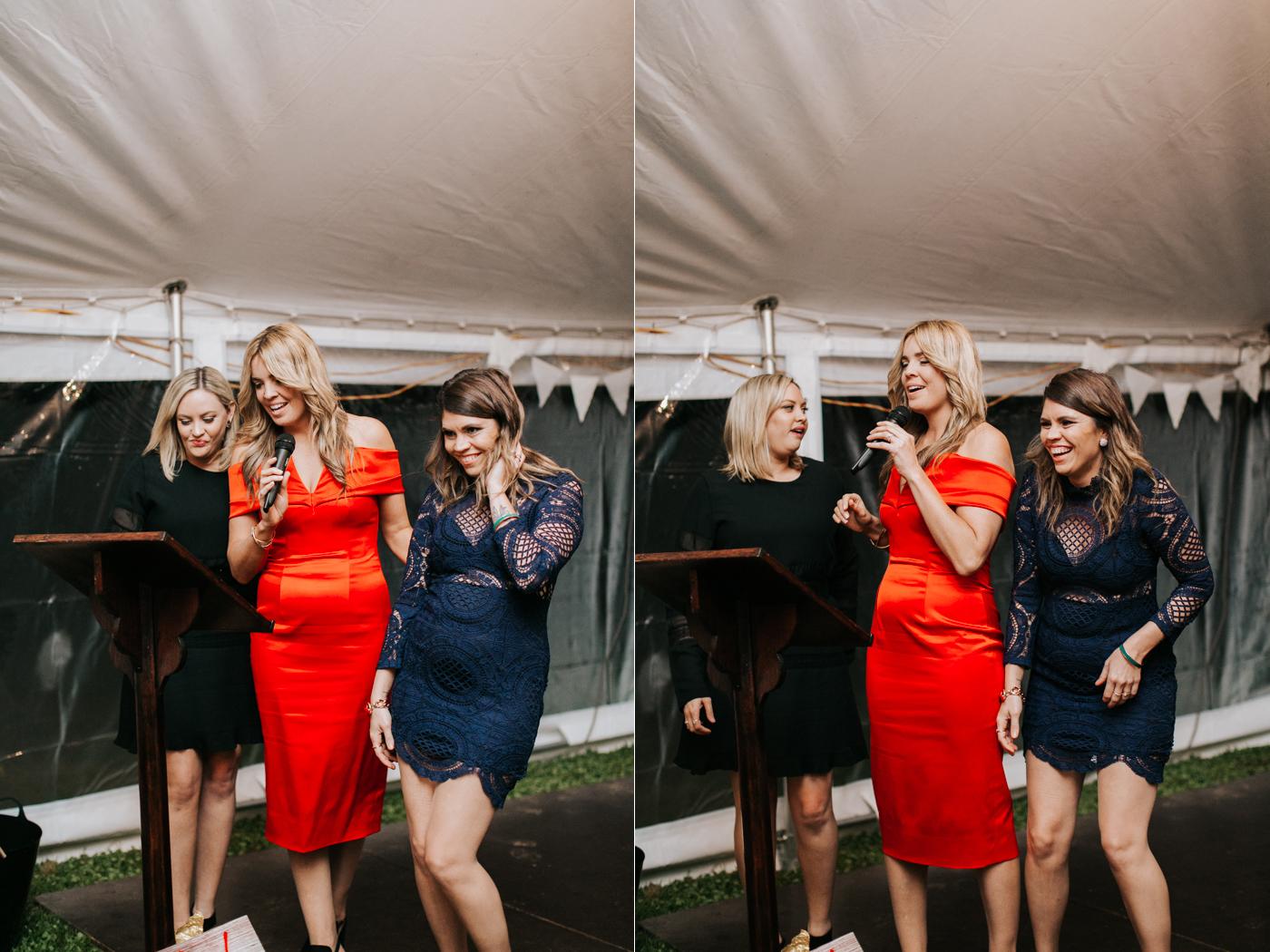 Bridget & James - Orange Country Wedding - Samantha Heather Photography-238.jpg