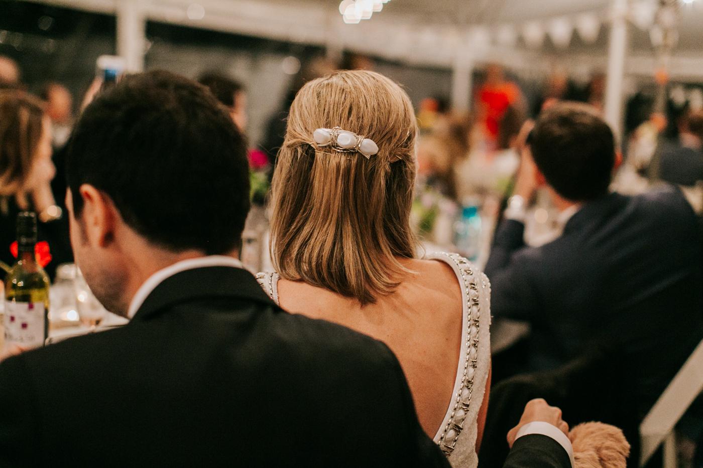 Bridget & James - Orange Country Wedding - Samantha Heather Photography-240.jpg