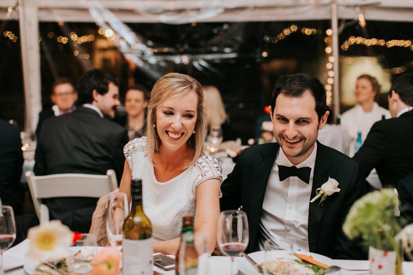 Bridget & James - Orange Country Wedding - Samantha Heather Photography-241.jpg