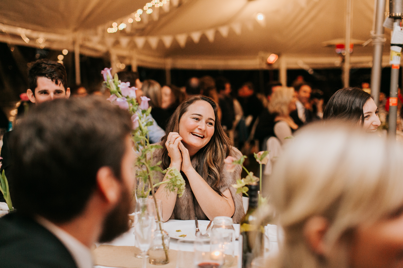 Bridget & James - Orange Country Wedding - Samantha Heather Photography-243.jpg