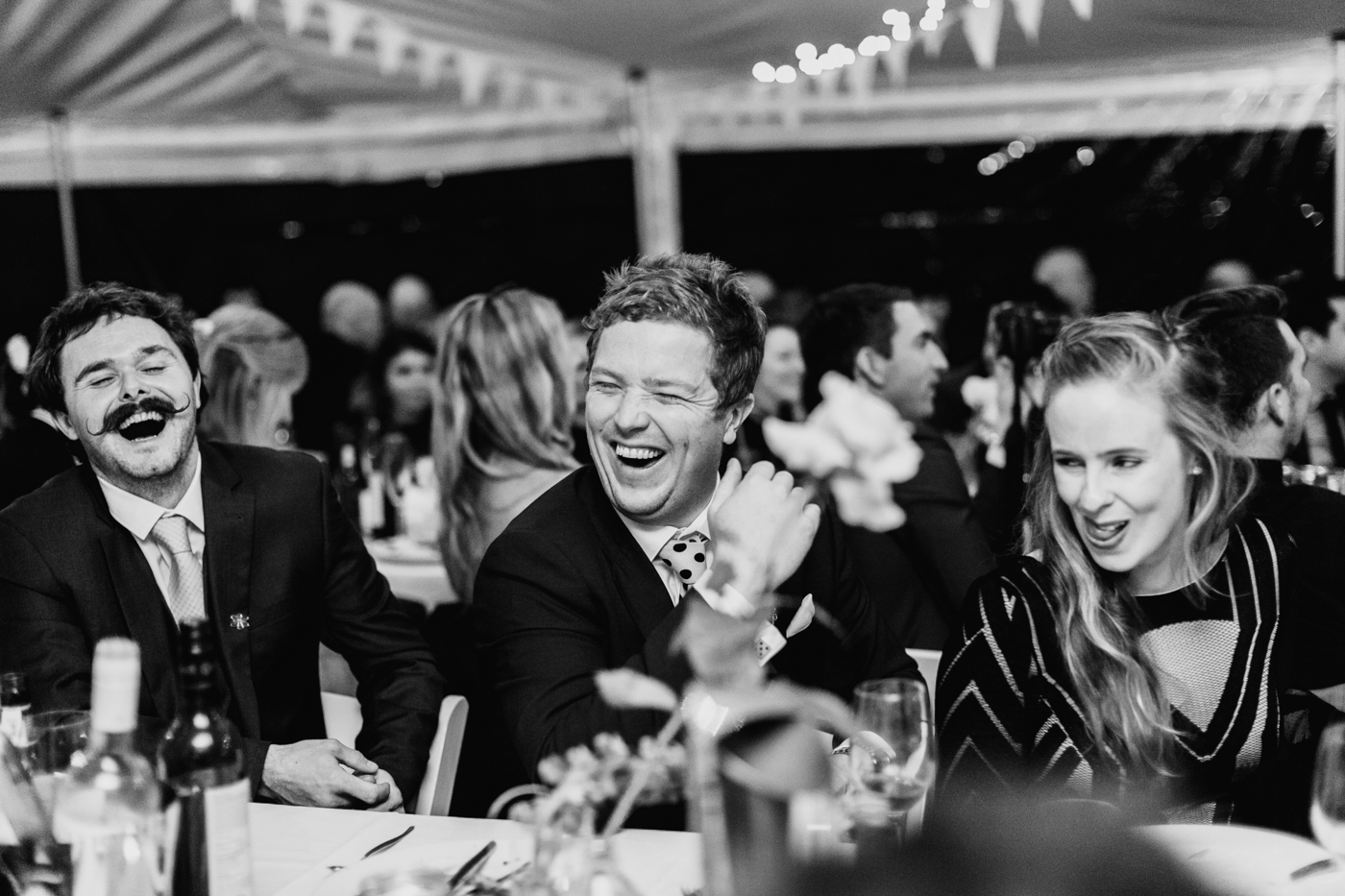 Bridget & James - Orange Country Wedding - Samantha Heather Photography-246.jpg