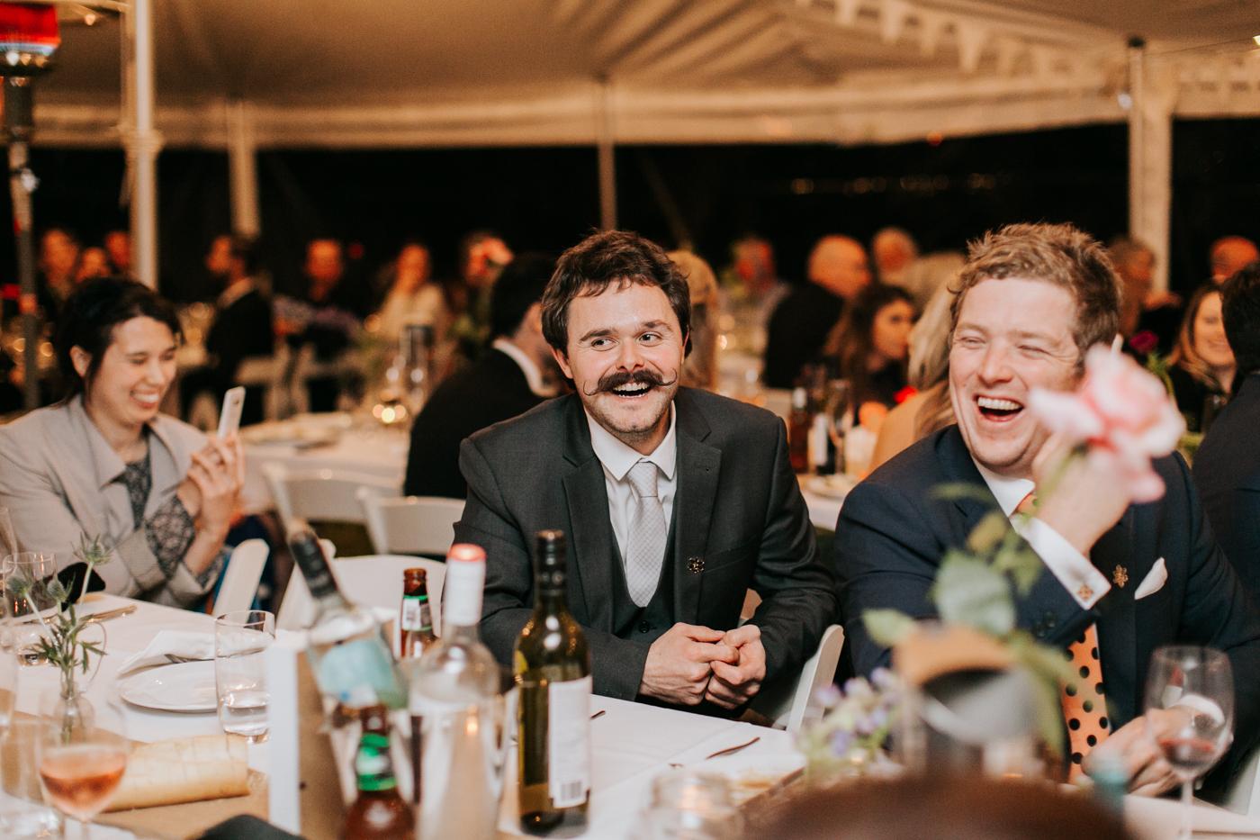 Bridget & James - Orange Country Wedding - Samantha Heather Photography-245.jpg