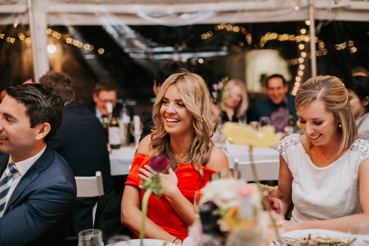 Bridget & James - Orange Country Wedding - Samantha Heather Photography-248.jpg