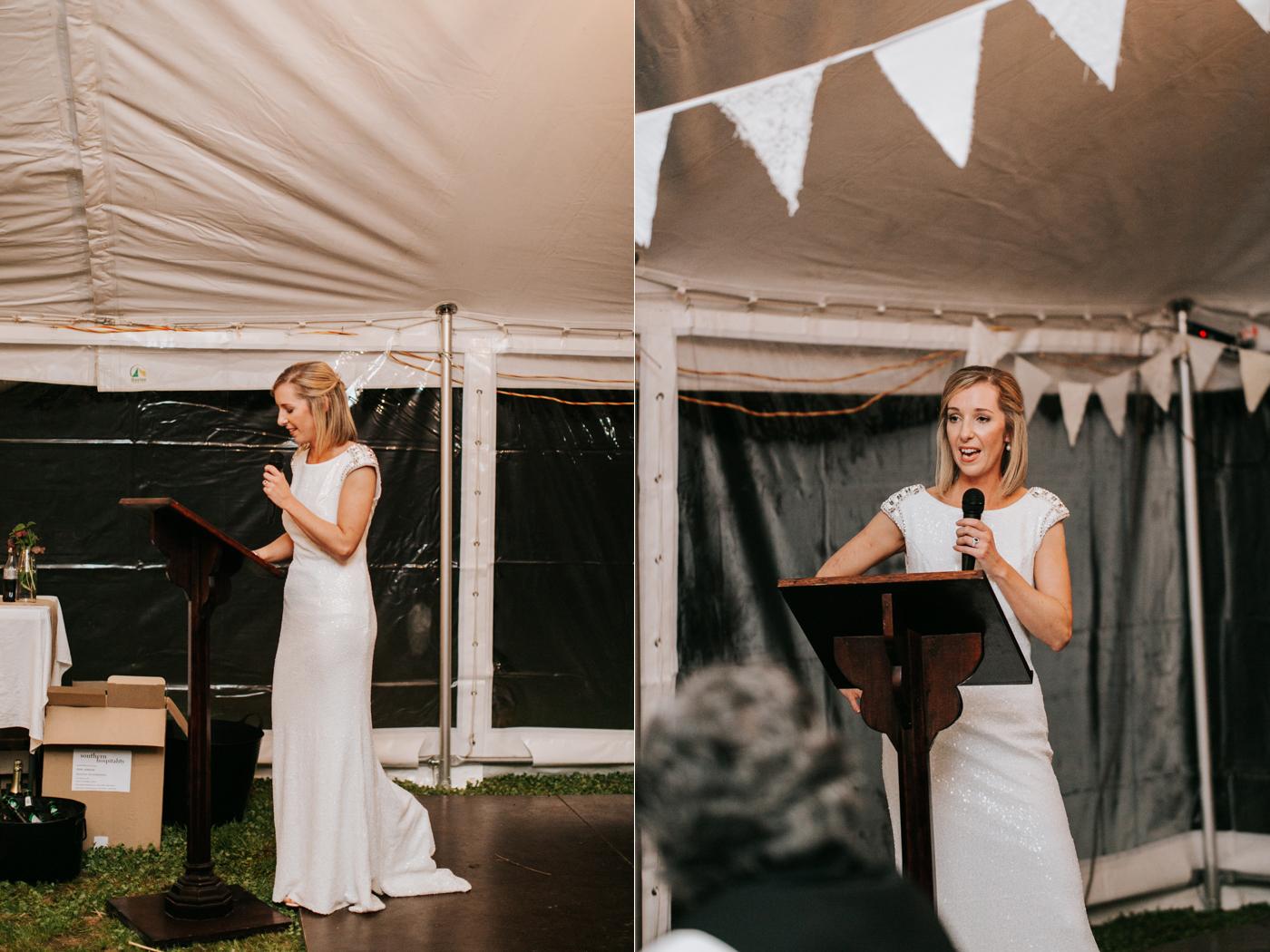 Bridget & James - Orange Country Wedding - Samantha Heather Photography-252.jpg