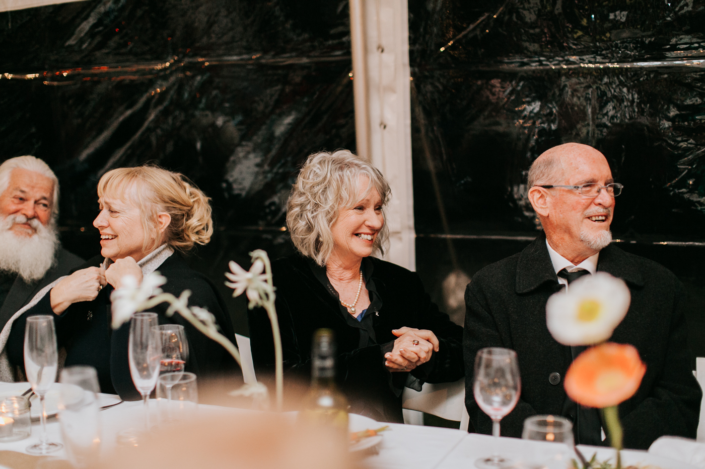 Bridget & James - Orange Country Wedding - Samantha Heather Photography-254.jpg