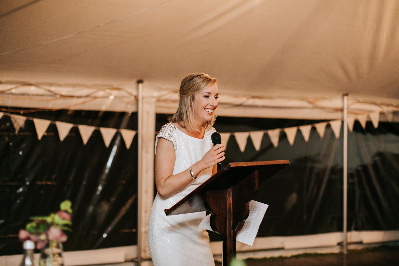 Bridget & James - Orange Country Wedding - Samantha Heather Photography-256.jpg
