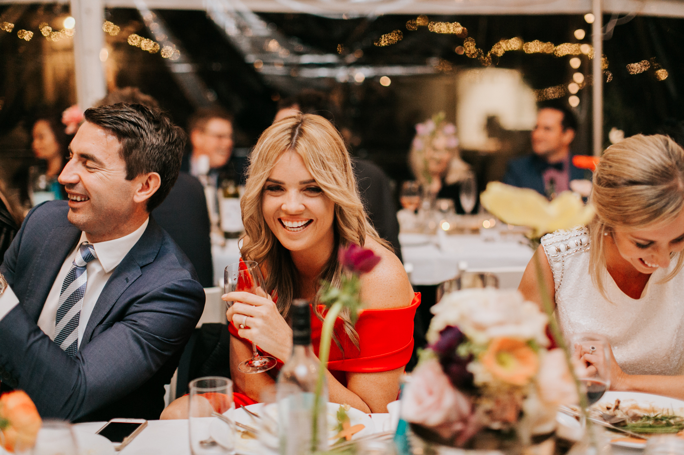 Bridget & James - Orange Country Wedding - Samantha Heather Photography-262.jpg