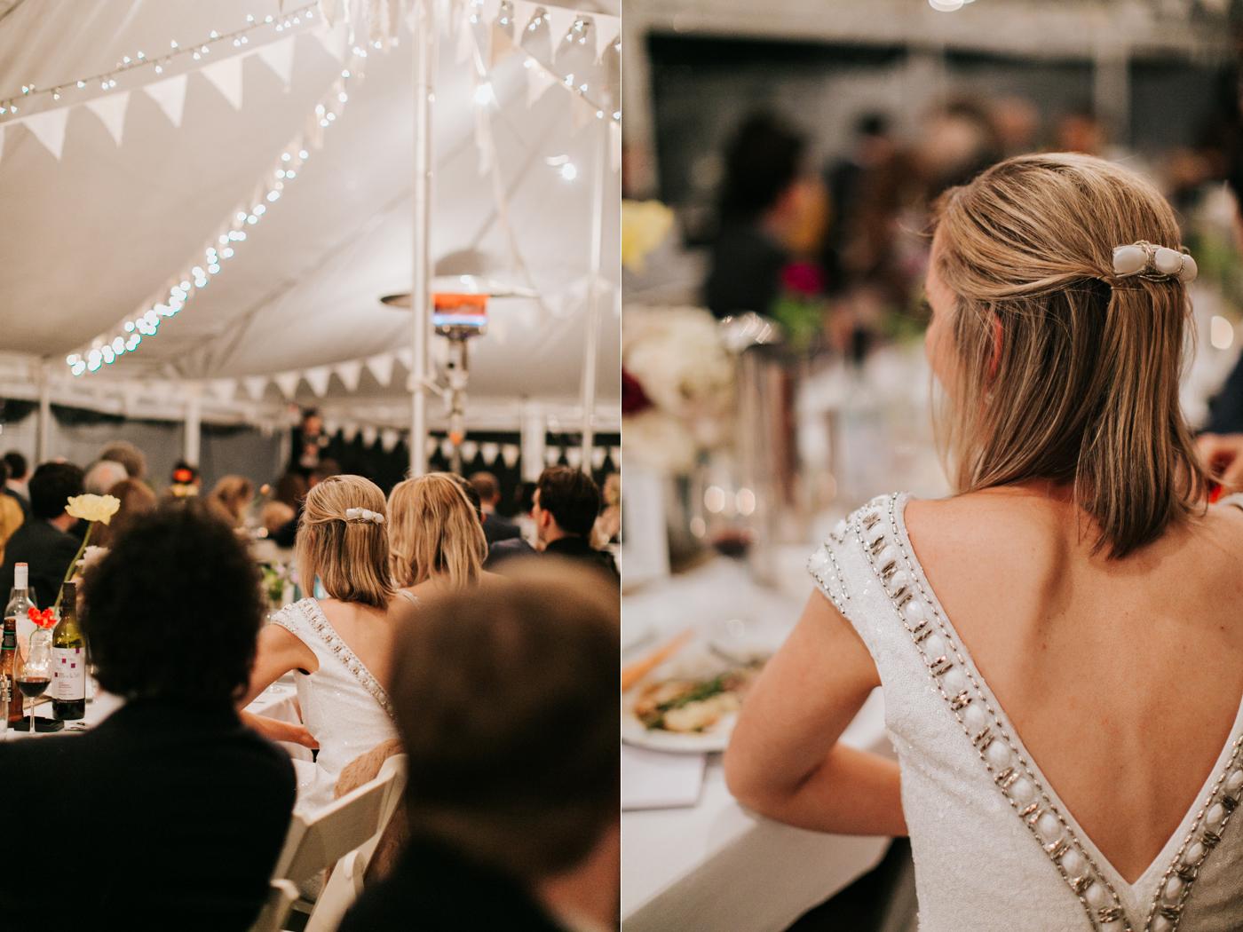 Bridget & James - Orange Country Wedding - Samantha Heather Photography-263.jpg
