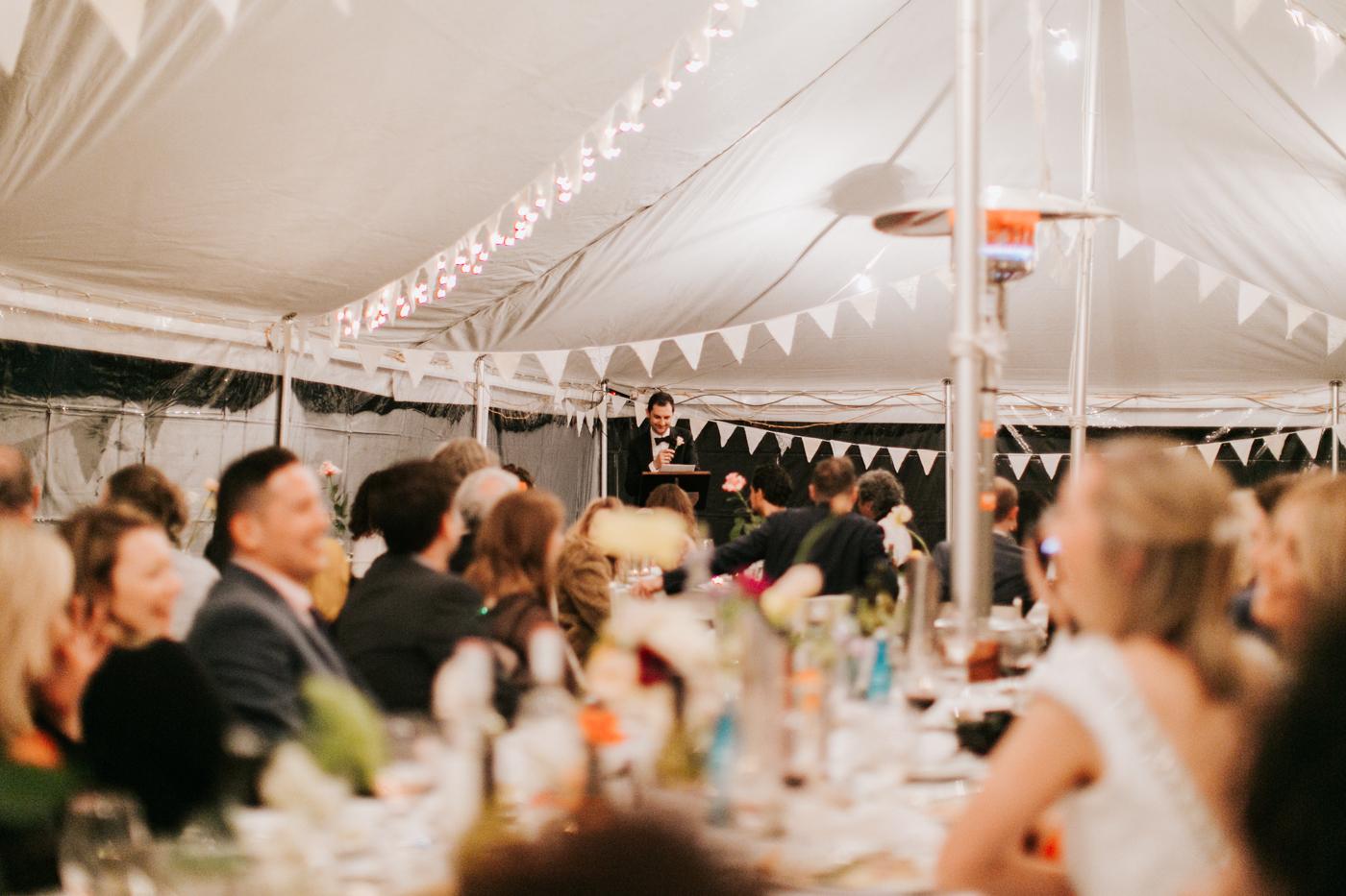 Bridget & James - Orange Country Wedding - Samantha Heather Photography-264.jpg