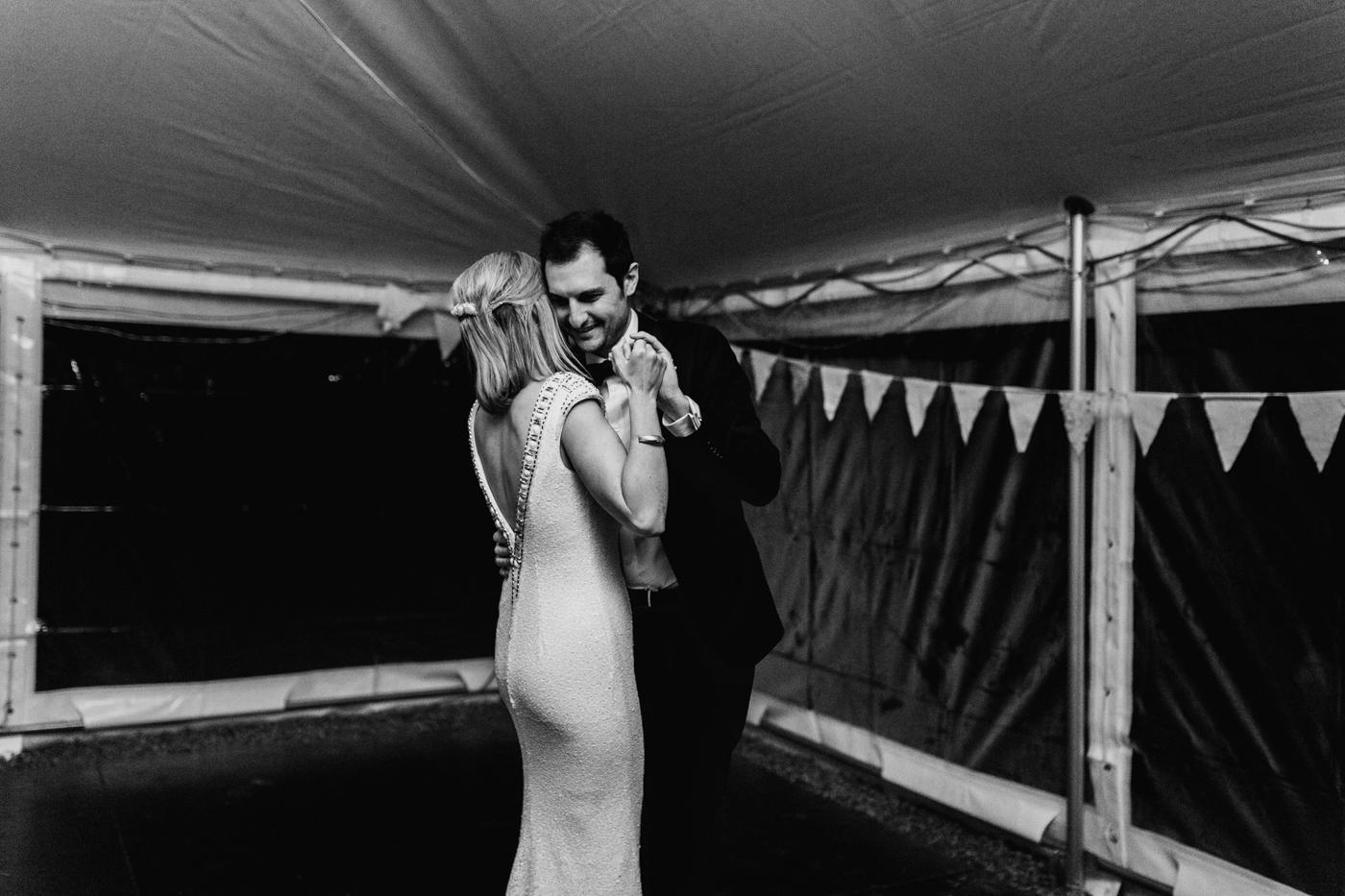Bridget & James - Orange Country Wedding - Samantha Heather Photography-267.jpg