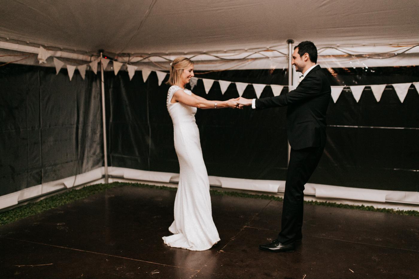 Bridget & James - Orange Country Wedding - Samantha Heather Photography-268.jpg