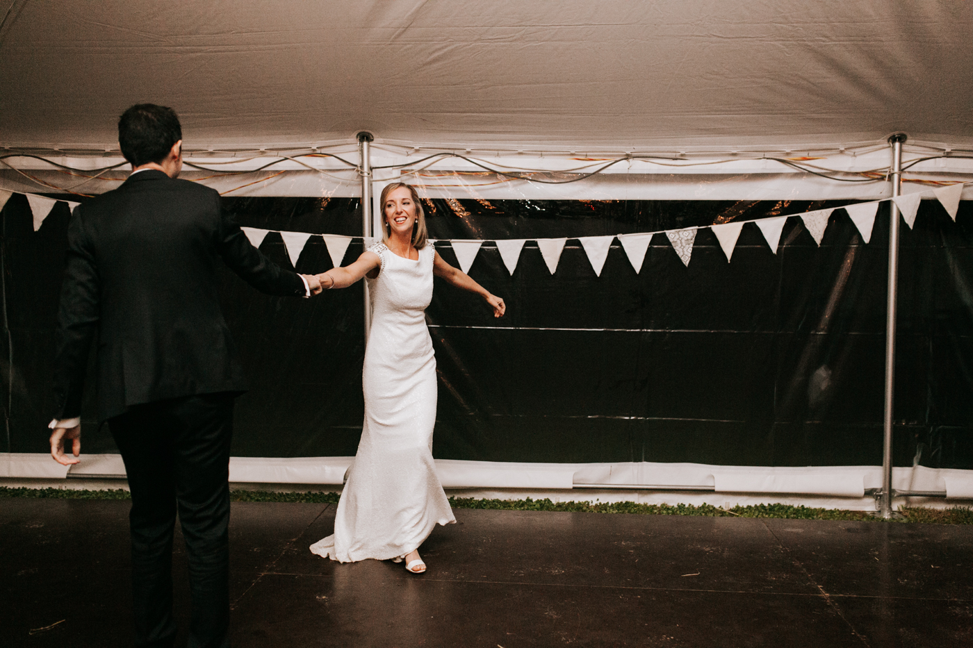 Bridget & James - Orange Country Wedding - Samantha Heather Photography-269.jpg