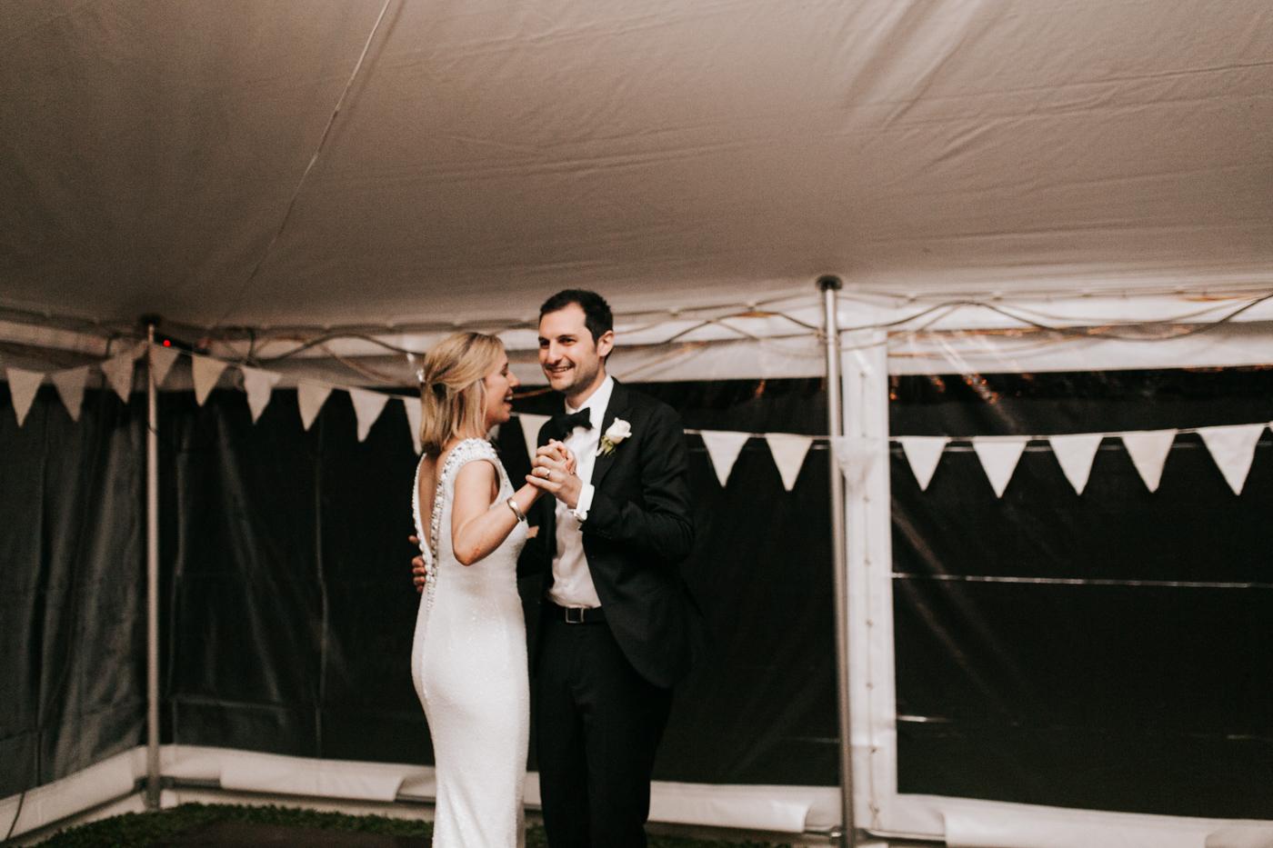 Bridget & James - Orange Country Wedding - Samantha Heather Photography-270.jpg
