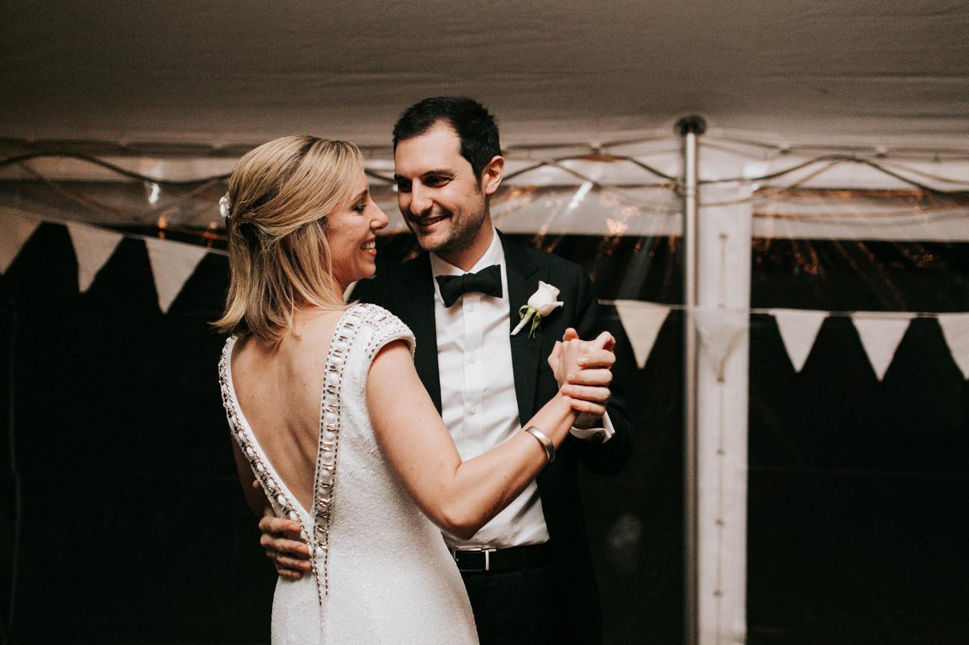 Bridget & James - Orange Country Wedding - Samantha Heather Photography-272.jpg