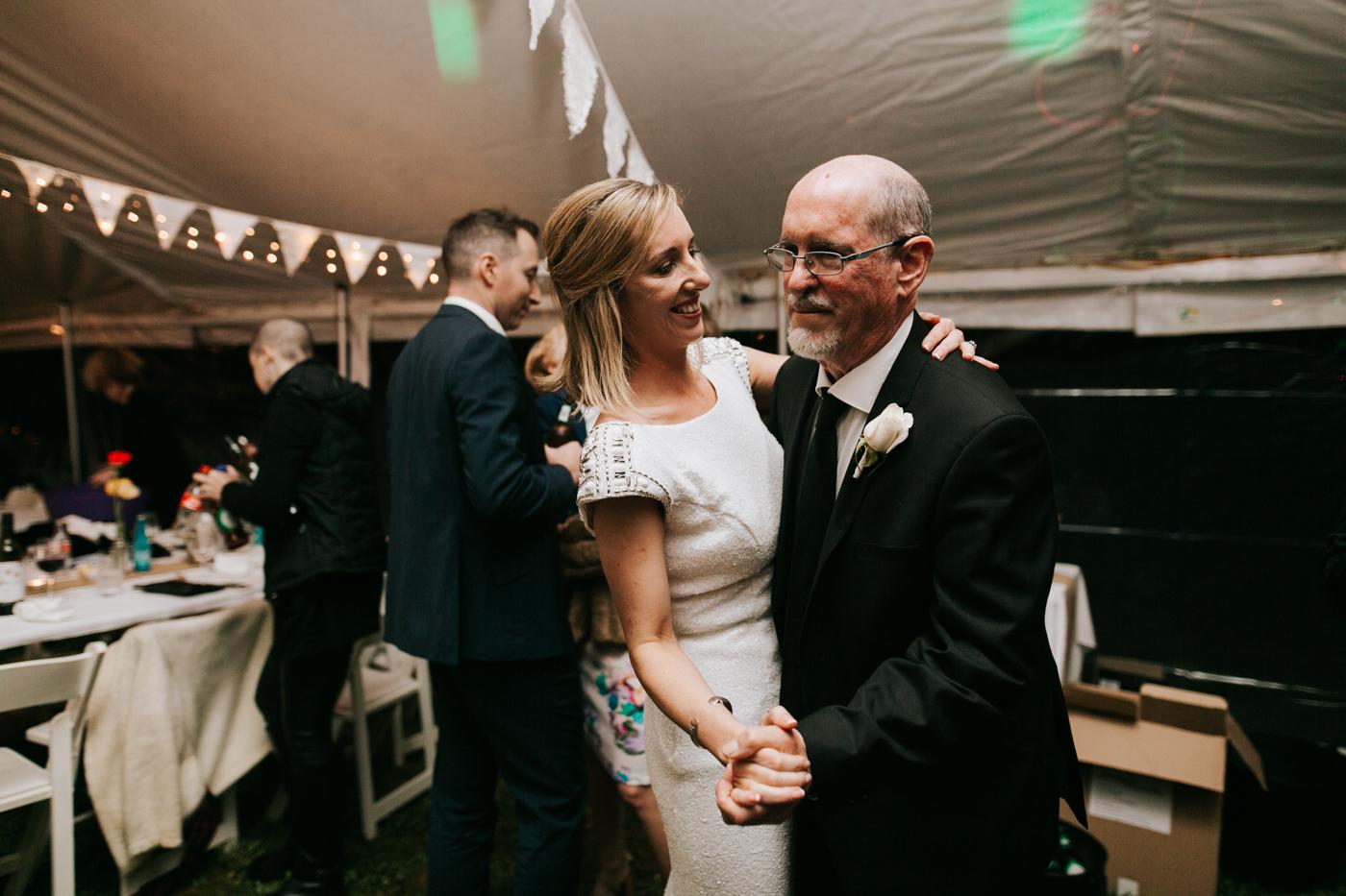 Bridget & James - Orange Country Wedding - Samantha Heather Photography-273.jpg