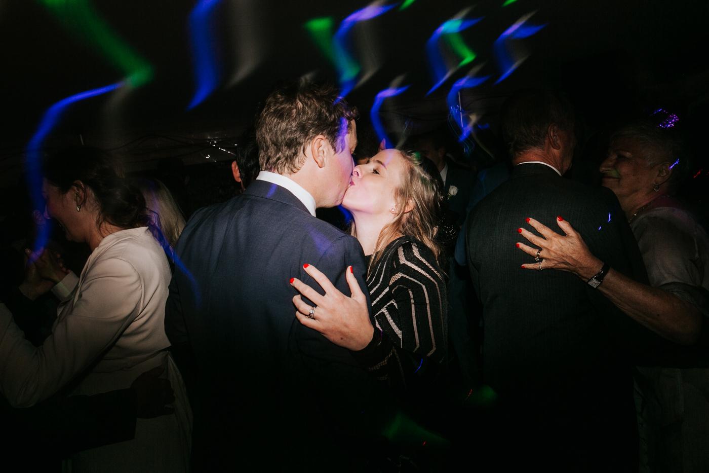 Bridget & James - Orange Country Wedding - Samantha Heather Photography-275.jpg